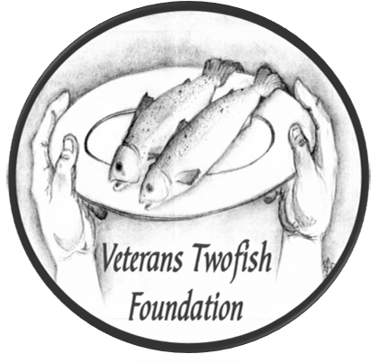 vtff-logo-round4.png